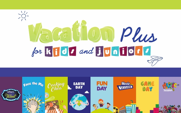 Arte Banner Rotativo_Vacation Plus for Kids and Juniors_612x384px