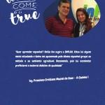 Cartaz_Franciso Cristiano Maciel de Goes-1