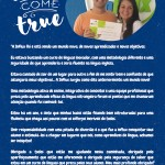 Cartaz_José Cavalcante Mota Neto