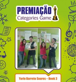 Cartaz_Premiacao_CategoriesGame