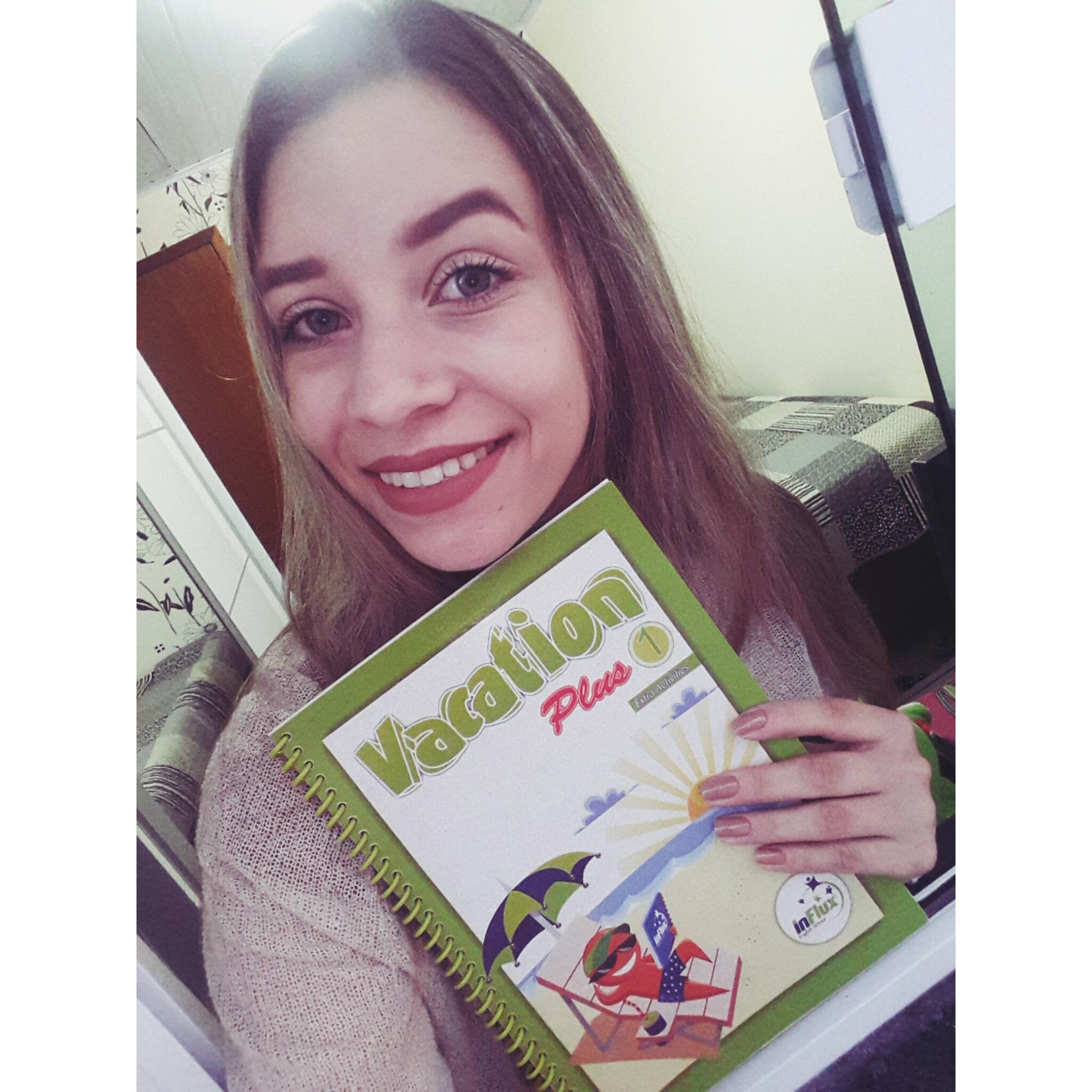 Kamila Brasil