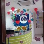 001-20120509150255.JPG