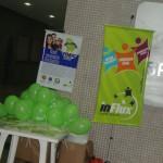 01-20101004144507.JPG