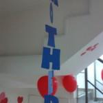 010b-20120509150301.JPG