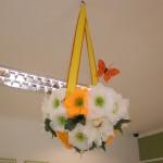 056-20110923143541.JPG