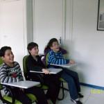 100_1702-20120716140105.JPG