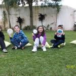 100_1706-20120716140109.JPG