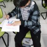 100_1720-20120716140124.JPG