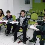 100_1726-20120716140130.JPG