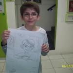 102_0144-20120321164641.JPG