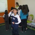 16-20120320151428.JPG