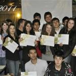1_formatura_BoaVista-20111215153534.JPG