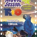 1_movie_session_RIO-20120920100114.JPG