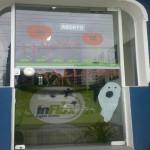 2011-10-25_16-41-34_966-20111026175241.JPG