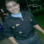 2012-10-26_19-19-24_330-20121030172449.JPG