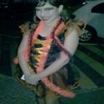 2012-10-26_19-28-13_891-20121030175248.JPG