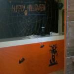 2012-10-27_18-10-42_679-20121030181151.JPG