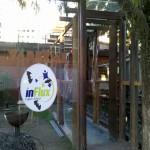 2012-10-27_18-17-32_312-20121030181246.JPG