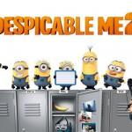 2013_despicable_me_2-wide_2013-11-28-10-30-09.jpg