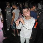 2_Slumber_party_034_2014-04-10-11-13-40.jpg