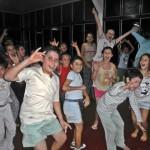 2_Slumber_party_089_2014-04-10-11-13-43.jpg