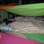 2_Slumber_party_133_2014-04-10-11-13-46.jpg