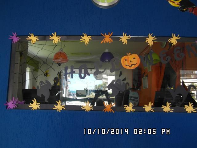 4_2014-10-16-15-40-42.jpg