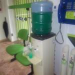 Agua-20110329164920.JPG
