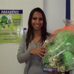Alessandra-20120820152613.JPG