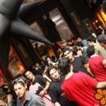Altosagitos_(14)_2012-11-13-09-32-06.jpg