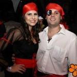 Altosagitos_(2)_2012-11-13-09-32-00.jpg