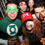 Altosagitos_(3)_2012-11-13-09-32-00.jpg