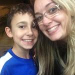 Amanda_346_2014-02-26-15-22-07.jpg