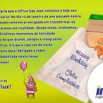 Aniversario_inFlux_Sao_Jose-20120113142237.JPG