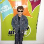 Arthur_Miguel_2012-11-14-18-00-43.jpg