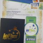 BROWNIEPARTY_004_2012-12-11-15-03-44.jpg