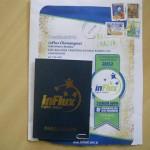 BROWNIEPARTY_005_2012-12-11-15-03-45.jpg
