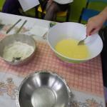 BROWNIEPARTY_008_2012-12-11-15-03-49.jpg