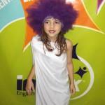 Beatriz_Nascimento_2012-11-14-18-00-45.jpg