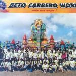 Beto_Carrero_Marcia_001_2013-06-13-10-07-14.jpg