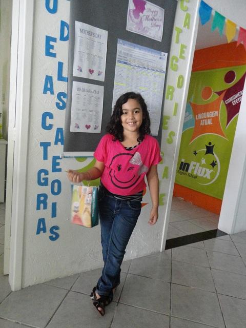 CATEGORIES_MAIO_(1)_2013-06-27-09-47-20.JPG