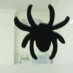 CIMG1663-20121024175625.JPG