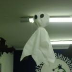 CIMG1669-20121024175709.JPG