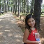 CIMG1672-20121029152518.JPG