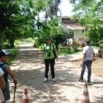 CIMG1673-20121029152521.JPG