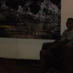 CIMG1675-20121029152523.JPG