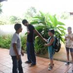 CIMG1706-20121029153445.JPG