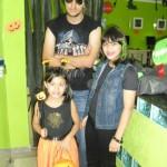 CIMG1795_2012-11-13-16-58-50.JPG