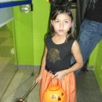CIMG1797_2012-11-13-16-58-56.JPG