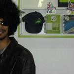CIMG1799_2012-11-13-16-59-00.JPG